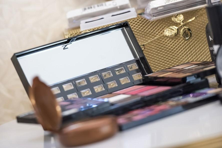 makeup-pojemniczki.jpg