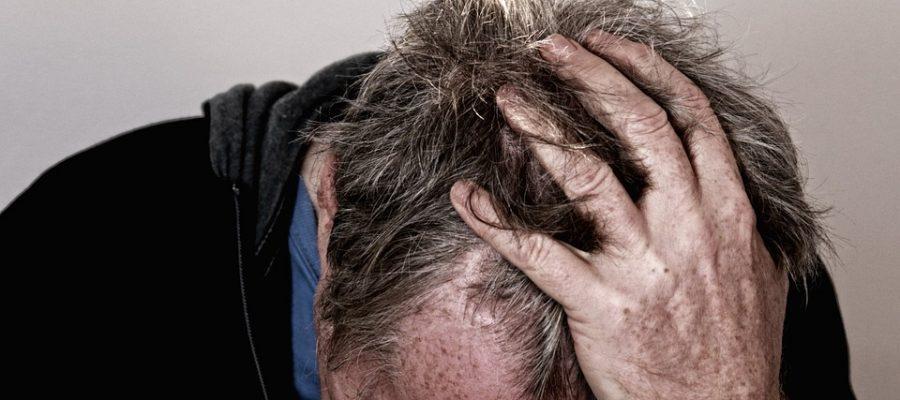 Przeszczep włosów – dla kogo i jaki jest koszt zabiegu?